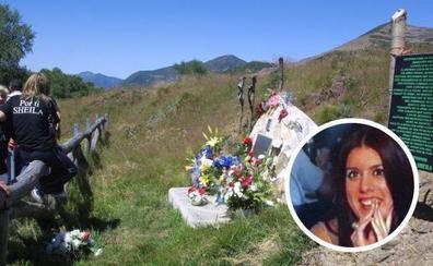 La crueldad de la muerte de Sheila Barrero: la Guardia Civil da con el asesino pero el crimen duerme en los despachos