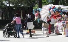 Hacienda estudia devolver el IRPF a las madres que reclamaron antes de la sentencia
