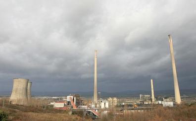 Ecologistas reclama planes de ozono para León y urgen al cierre de las térmicas