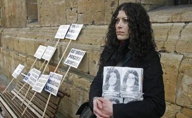 La defensa del exnovio de Sheila Barrero asegura que el informe no es concluyente: «Es marrullero»