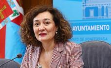Ponferrada dispondrá de casi 700.000 euros en subvenciones del Ecyl para emplear a más de 70 personas