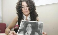 La familia de Sheila Barrero: «No podemos esperar más. Las pruebas presentadas son irrefutables y hablan por sí solas»