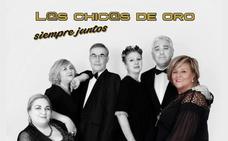 'L@s Chic@s de Oro' homenajearán a Fabiola Andrés Vega
