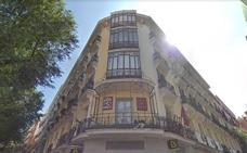 La Casa de León en Madrid recibe a las empresas leonesas