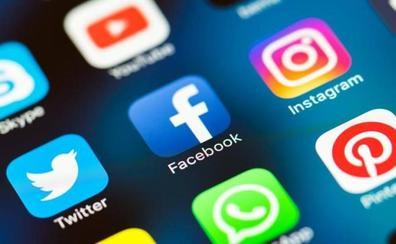 El año del ascenso de Instagram y el desplome de Twitter