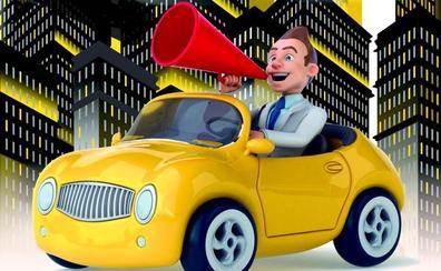 El Palacio de Exposiciones de León se prepara para una nueva edición del Salón del Automóvil