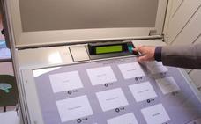 Luis Panizo, experto de la ULE en Arquitectura Informática: «La solución de los fallos no va a pasar por el voto electrónico»