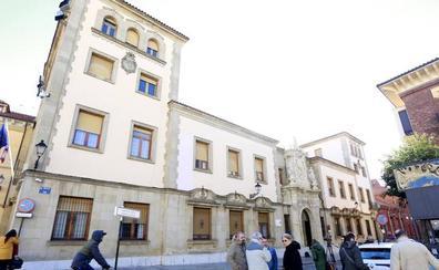 Reabren el caso del suicidio de una trabajadora de Caja España ante los indicios de un delito de acoso laboral