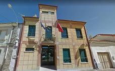 Santa Elena de Jamuz inaugura la bodega del museo tradicional 'Los Tejares'