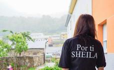 15 años en vilo por Sheila