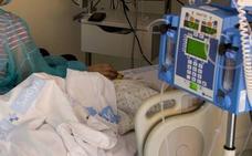 Acusan a un médico de EE UU de matar a 25 pacientes con dosis fatales de analgésicos