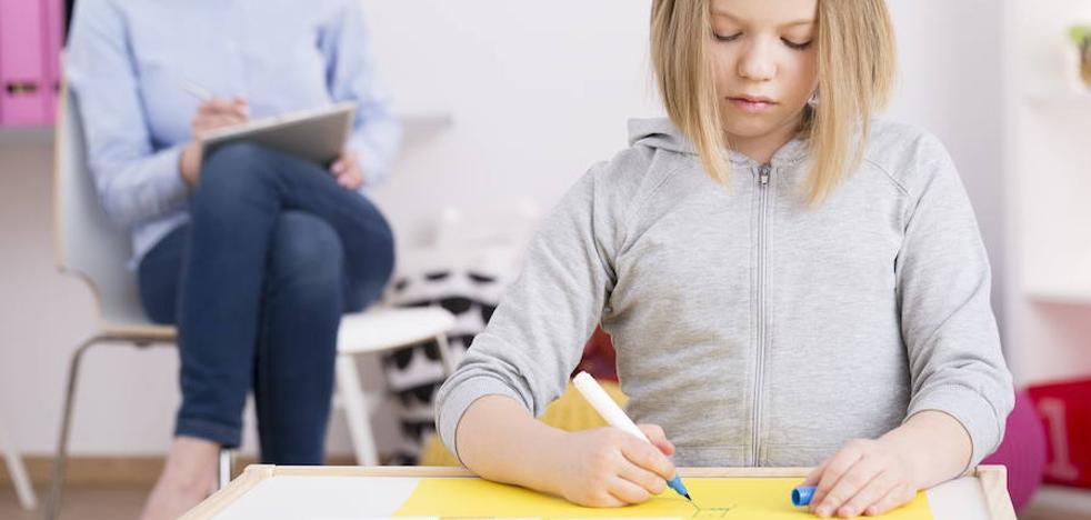 ¿Para qué sirve la prueba de 3º de Primaria que acaban de afrontar miles de escolares en nuestra comunidad?