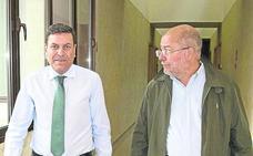 Ciudadanos exige al Partido Popular apartar a los cargos que lleven ocho años