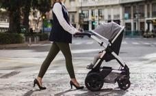 Las afectadas por el IRPF de maternidad en León consideran un «castigo haber sido pioneras en la reclamación»