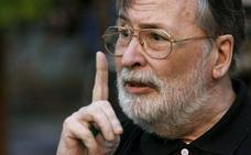Muere Narciso 'Chicho' Ibáñez Serrador a los 83 años de edad