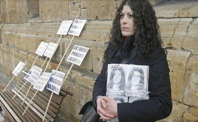 La defensa del exnovio de Sheila dice que el informe de la UCO no aporta nada