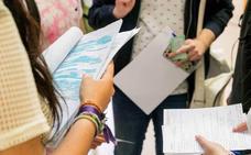 Un joven leonés recoge 150.000 firmas pidiendo una EBAU única en toda España