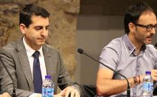 Ignacio Álvarez deja claro que la Cultural es «el único proyecto» de Aspire en España