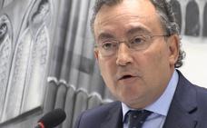 El PP municipal se remite a lo que «diga el PP» para elevar un nuevo recurso ante el 'baile de votos' en León