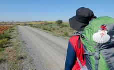 Desaparece una peregrina norteamericana que realizaba el Camino desde Roncesvalles y reaviva el caso de Denise Pikka