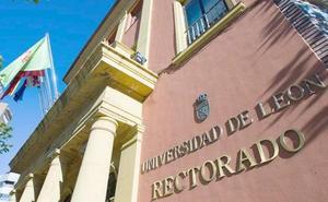 Biotecnología, Ingeniería Aeroespacial, Veterinaria y Enfermería: los grados con la nota de corte más elevada de la ULE