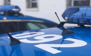La Policía Local de Léon interviene en cinco agresiones en vía pública durante el fin de semana