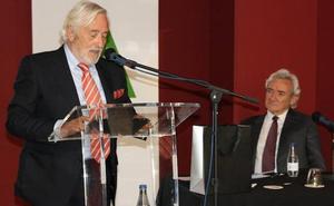 Astorga celebra el jueves la gala de entrega de los Premios de Periodismo en el Teatro Gullón