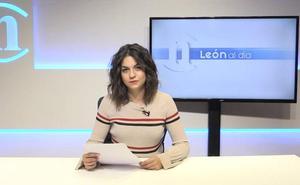 Informativo leonoticias | 'León al día' 10 de junio