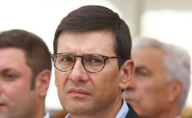 Gabriel Folgado repetirá como alcalde de Torre del Bierzo tras llegar a un acuerdo con UPL