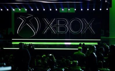 Microsoft anuncia 'Project Scarlett', una nueva consola que llegará en 2020