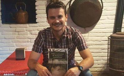 Casa Botines presenta los dos últimos libros del montañero Iñaki A. Lamadrid
