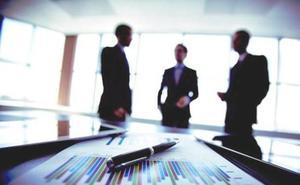 León crea 44 nuevas sociedades mercantiles en la provincia en abril con un capital invertido de 317.000 euros