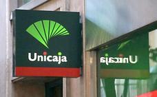 Unicaja reabrirá su sucursal de Villamanín el próximo día 17