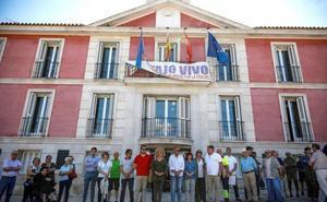 Muere la segunda víctima del tiroteo de Aranjuez, también cuñada del asesino