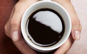 El café no contará como tiempo de trabajo salvo que lo indique el convenio