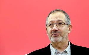 PP y PSOE se unen para evitar que Joaquín Llamas repita como alcalde de Villarejo de Órbigo