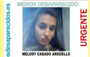 Buscan a una menor desaparecida el pasado miércoles en La Bañeza