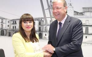 León no tendrá nuevo alcalde hasta el 31 de julio si las partes recurren al Constitucional la mesa '7-5B' de Pastorinas