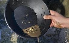 Un curso sobre minería de oro abre la próxima semana el programa estival de la ULE