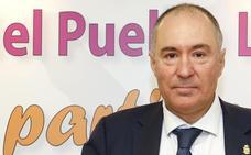 UPL califica de «aberración y vergüenza política» los recursos de PP y Vox ante el resultado de la mesa de las Pastorinas