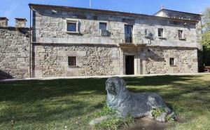 La Casa del Parque de Babia y Luna acogerá el próximo día 30 la quinta edición de la Xuntanza D´Alcordeonistas