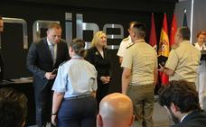 El Ministerio de Defensa ve en el Incibe su arma «necesaria» para luchar contra la «mayor amenaza»: la ciberseguridad