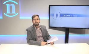 Informativo leonoticias | 'León al día' 12 de junio