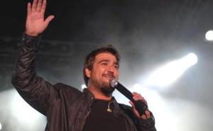 León se queda sin Antonio Orozco