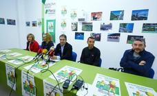 El nuevo club de ocio para personas con discapacidad de Asprona Bierzo estará a pleno rendimiento en septiembre