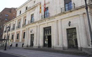 La Audiencia de Valladolid dicta la primera sentencia que confirma la nulidad de una tarjeta de crédito por usura