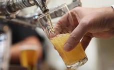Investigadores de la UVa obtienen un biocombustible a partir de restos de cerveza