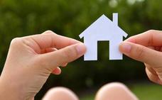 León lidera el aumento de la compraventa de viviendas en la comunidad, que sufre un descenso de 1,5% en abril