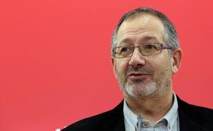 Joaquín Llamas: «PSOE y PP se mueve más por odio que por trabajo para Villarejo de Órbigo»