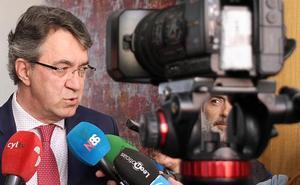 El PP reitera su apoyo a Majo como candidato del partido a la presidencia de la Diputación